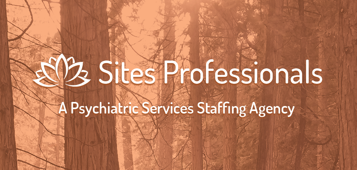 Sites Professionals supports your medication services department