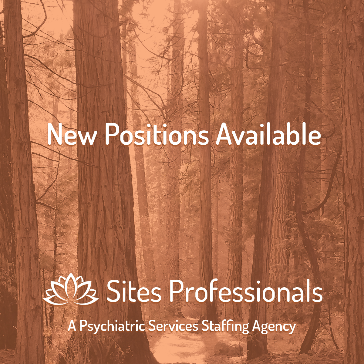 Psychiatrist Positions Available May 2019